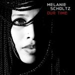Melanie Scholtz